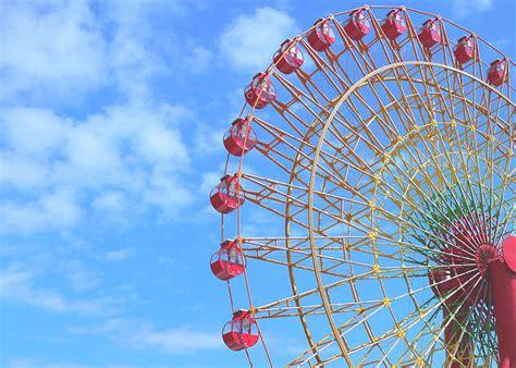 theme park facilities amusement parks and facilities live japan japanese