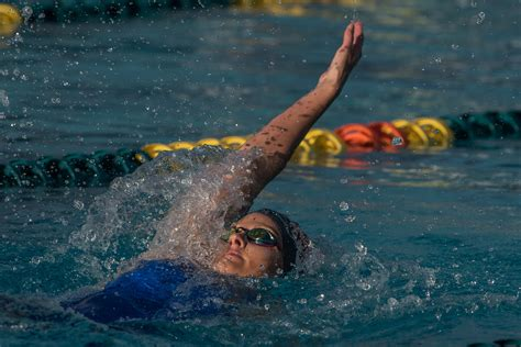 2016 atlanta classic day 2 prelims live recap swimming