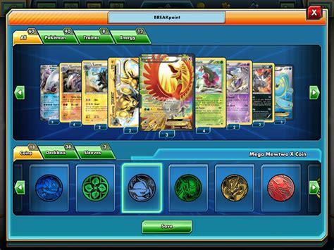 Kartu Tcg 2 jcc pok 233 mon le jeu de cartes 224 collectionner sort