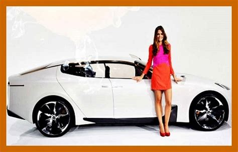 carros modernos para para perfil de fotos de carros modernos carros modernos para para descargar en tu celular fotos de carros modernos