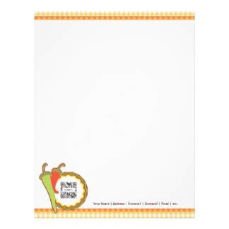 Restaurant Letterhead Templates Free by Restaurant Letterhead Zazzle