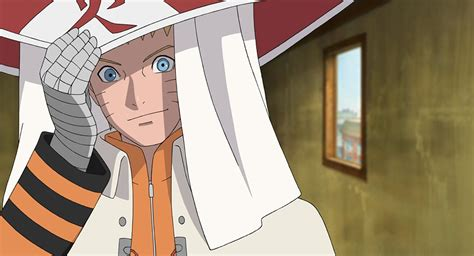 naruto film boruto wiki boruto naruto the movie character designs naruto uzumaki