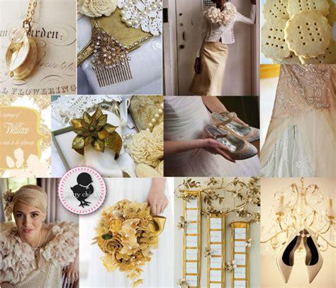 gold wedding theme wedding d 233 cor theme wedding decorations wedding