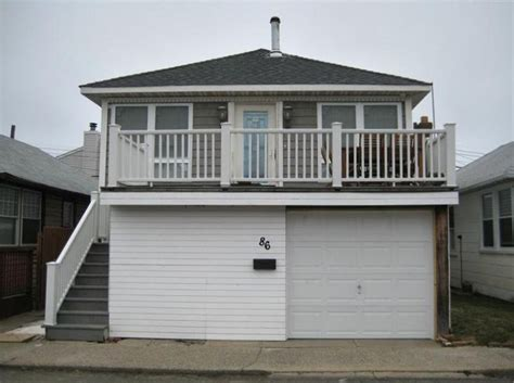 rent a house for a weekend brand new long beach ny water view monthly vrbo