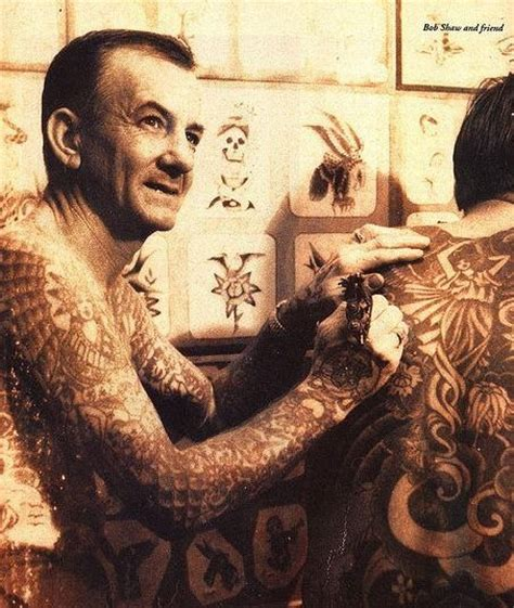 tattoo history london i want a print of this bob shaw the tattooed lady