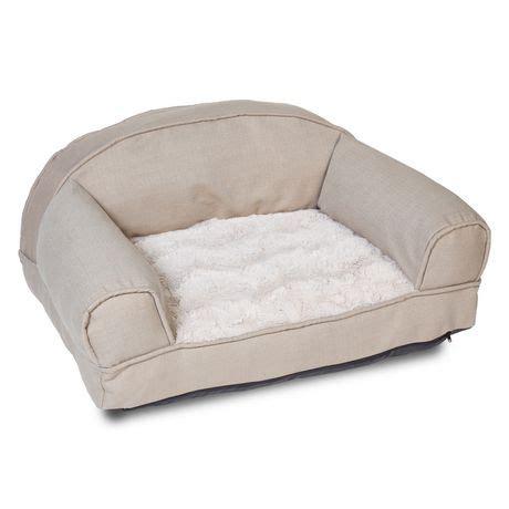 walmart sofa beds novopets 174 sofa bed khaki walmart ca