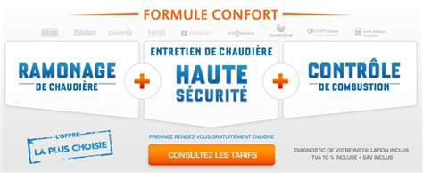 tarif ramonage cheminee tarifs ramonage chemin 233 e contrat entretien chaudi 232 re gaz