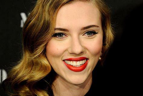 top female celebs 50 most beautiful female celebrities la times