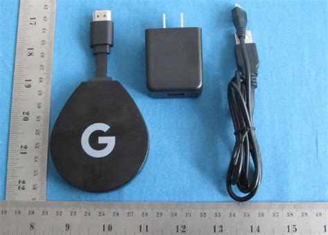 reset android dongle google branded android tv dongle with xiaomi like