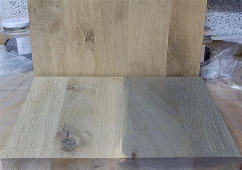 Tischplatte Lackieren Lassen by Holz Altern Lassen Hier Die M 246 Glichkeiten Im Vergleichstest