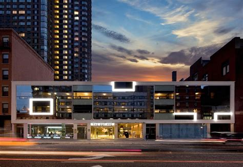 best new hotels in new york 10 best hotels in new york hotels in new york ny