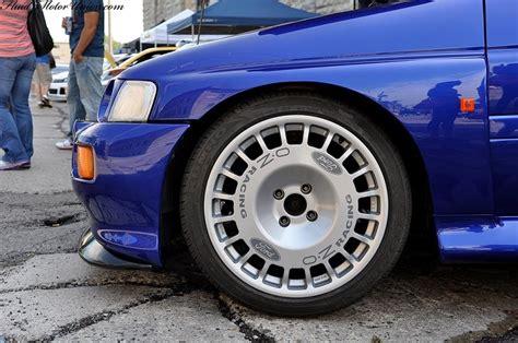 oz rally wheels oz racing rally wheels on rs cosworth wheel