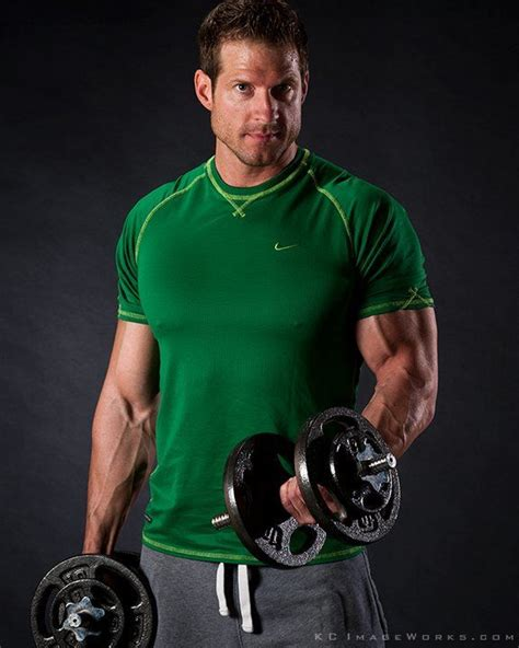 nick bolton tac light hitch fit online personal training