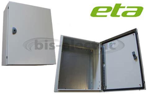 coffret compteur electrique exterieur achat electronique