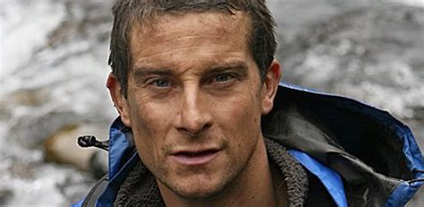 Bears Grills by Grylls Height Weight Age And Measurements