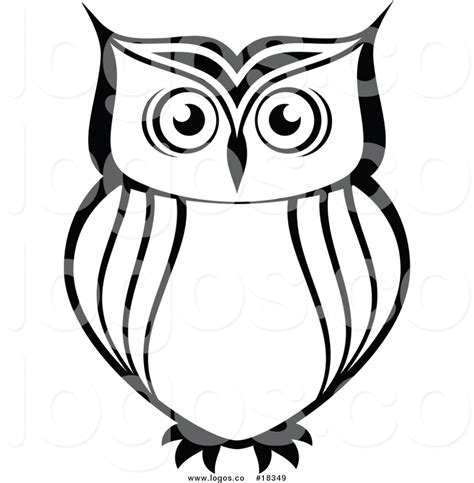 Easy Black And White Drawings by Simple Owl Drawing How To Draw A Owl From Word Owl