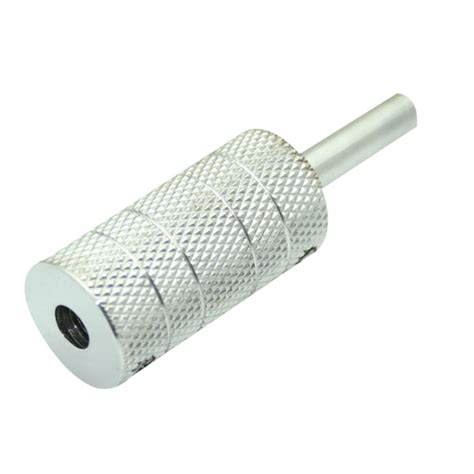 grips 224 tatouage grip stainless
