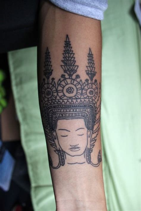 khmer tattoo pinterest 79 best images about khmer tattoos on pinterest forum