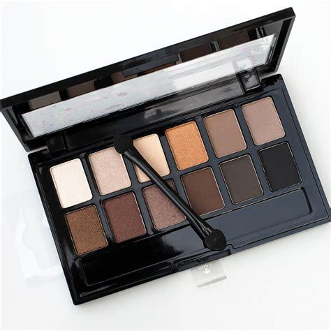 Eyeshadow Lokal Yang Matte 12 color matte pigment glitter eyeshadow palette cosmetic makeup set eye shadow palette