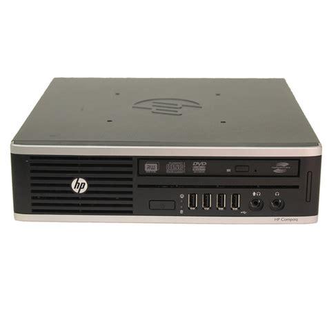Pc Mini Ultra Slim Lenovo M92p I5 Slim Mulus Mantap 1 buy hp elite 8300 usdt desktop pc i7 3770s 3