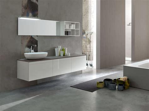 bagno vendita vendita bagni moderni brescia
