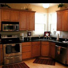 Black Laminate Kitchen Cabinets Most Popular Laminate Countertop Colors Laminate Countertops What Is The Countertop