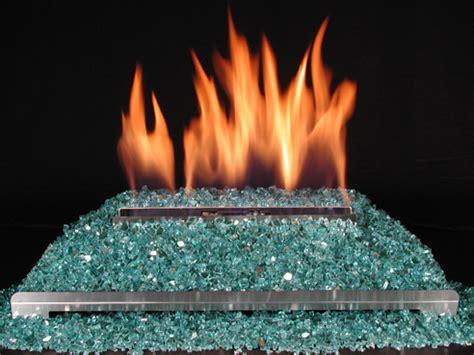 gas fireplace wont light fireplaces