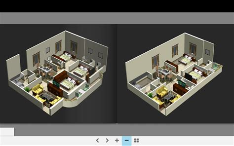 home design 3d 1 1 0 full apk 3d home plans android apps on google play
