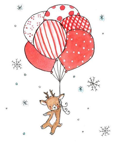 decoracion otoño infantil m 225 s de 25 ideas incre 237 bles sobre vacaciones de navidad en