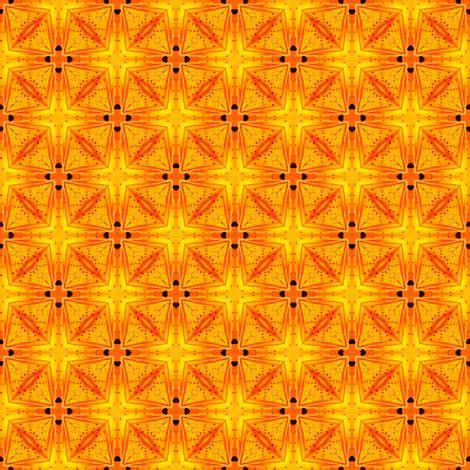 ol9 fabric bahrsteads spoonflower