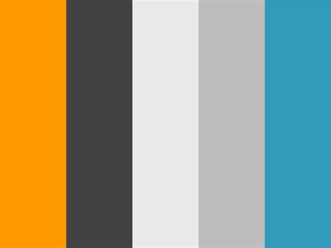 blue gray color scheme 17 best images about color palette on pinterest blue