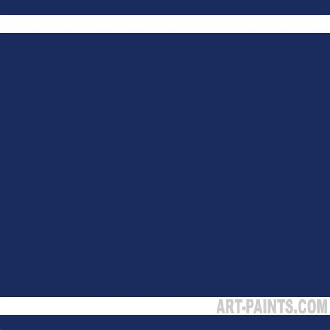 dark blue paint dark blue artist watercolor paints 1001 dark blue