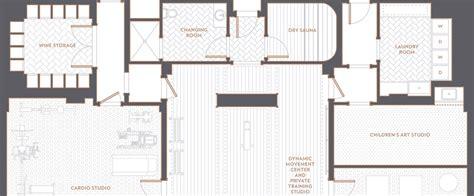 athletic room floor plan 100 athletic room floor plan 25 best