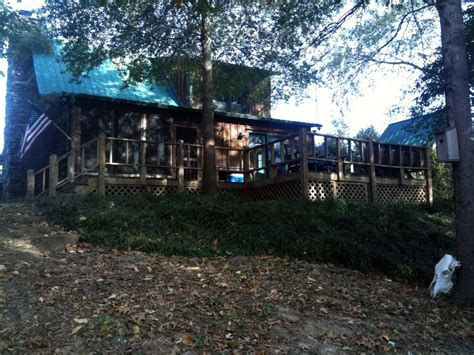 Heber Springs Arkansas Cabins by C David Charming Beautiful 2 Vrbo
