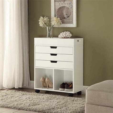home decorators collection baxter white storage furniture home decorators collection painted white storage furniture