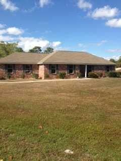 houses for sale in orange ct 4104 martinique ct orange beach alabama 36561 foreclosed home information