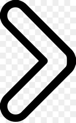 Tanda Silang unduh gratis - X tanda tanda Centang Scalable