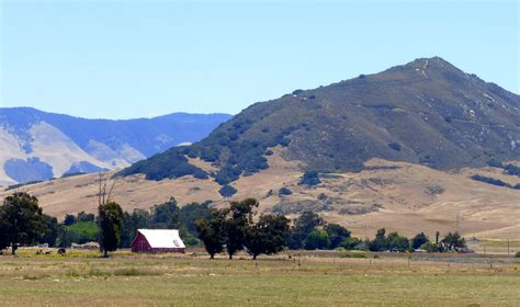 route through florida cattle country you will see miles of cattle scenic drives in slo county martin resorts blog