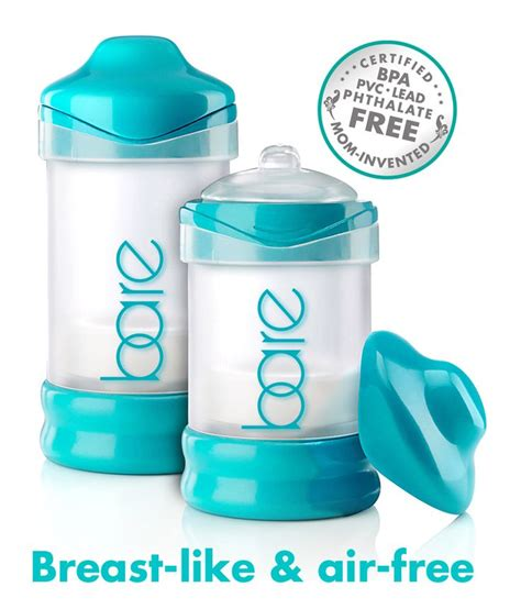 best anti colic bottles pin by le bibble 174 baby bottle bib on le baby bottles