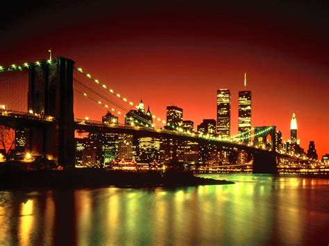 New York I Shall Return by Las 25 Leyes Raras Mundo Taringa