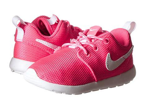 Harga Sepatu New Balance 590 V2 yp6pbu63 uk roshe run toddler size