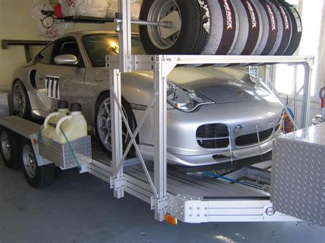 Tire Rack Trailer Tires by 18 Open Trailer Needs Tire Rack Help Page 3 Rennlist Discussion Forums