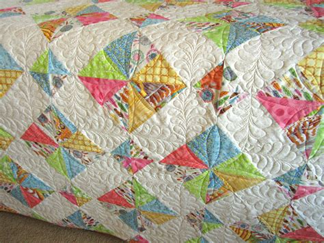 Patchwork Mountain - patchwork mountain handmade quilts table runners table