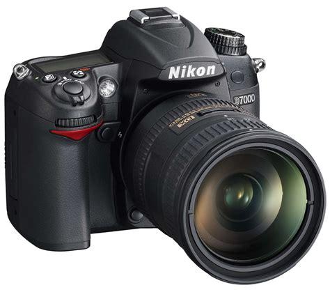 Nikon 18 200 Vr Ii nikon d7000 18 200 vr ii kupovina cena beograd srbija fotoaparati dslr