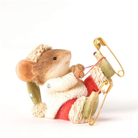 images of christmas mice enesco heart of christmas gift mouse with ice skates