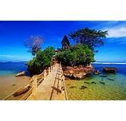 Top 10 Mejores Playas De Asia Spanishchinaorgcn 中国最权威的