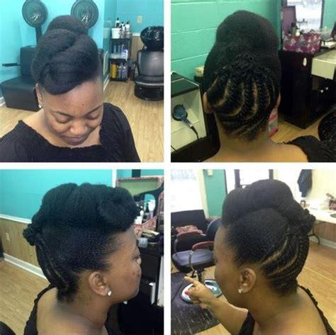 natural hair salons in greensboro nc natural hair salons in greensboro nc