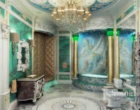bathroom design in dubai luxury bathroom interior photo