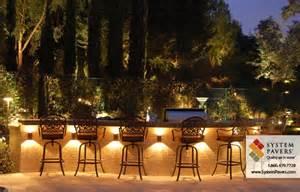 patio bar wall ideas bbq island designs