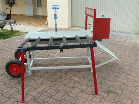 vente d une machine pour couper le bois de chauffage
